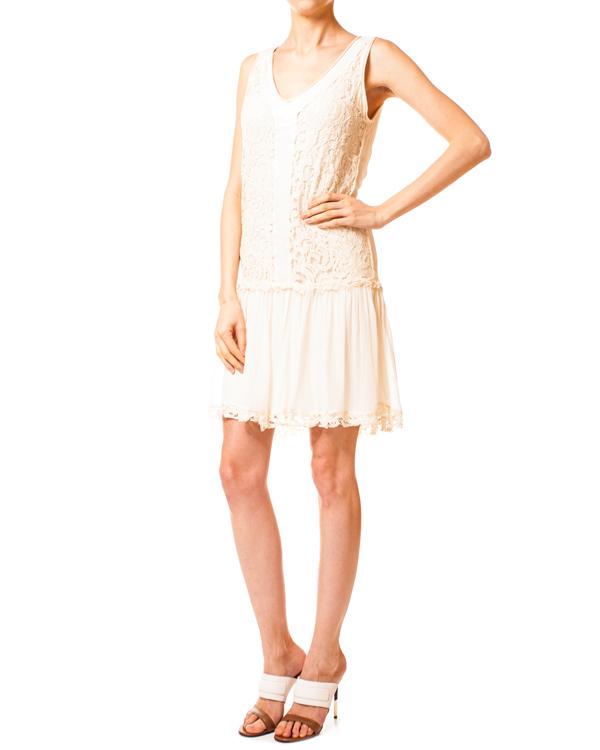женская платье Nana Nucci, сезон: лето 2014. Купить за 7800 руб. | Фото 2