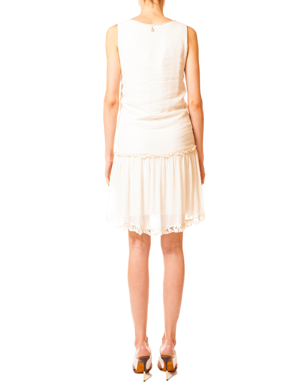 женская платье Nana Nucci, сезон: лето 2014. Купить за 7800 руб. | Фото 3