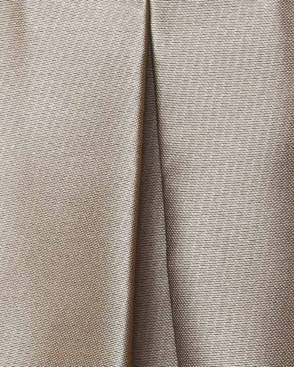 женская юбка Essentiel, сезон: зима 2015/16. Купить за 7900 руб. | Фото 4