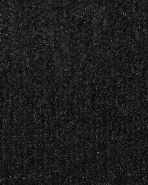 женская джемпер Essentiel, сезон: зима 2015/16. Купить за 5900 руб. | Фото 4