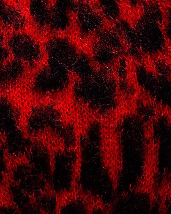 аксессуары шапка Essentiel, сезон: зима 2015/16. Купить за 2700 руб. | Фото 3