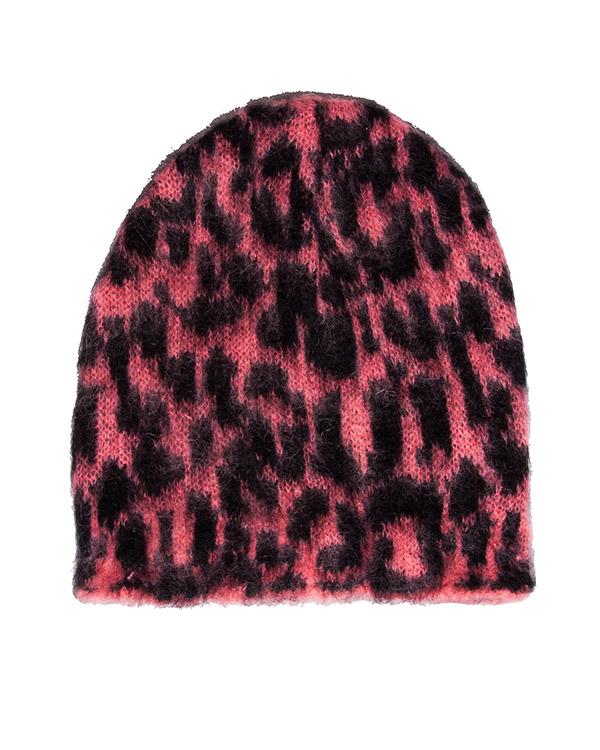 аксессуары шапка Essentiel, сезон: зима 2015/16. Купить за 2700 руб. | Фото 1