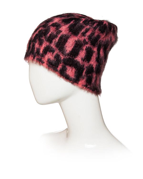аксессуары шапка Essentiel, сезон: зима 2015/16. Купить за 2700 руб. | Фото 2