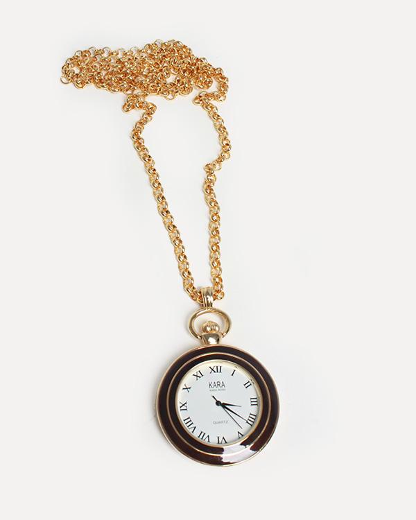 аксессуары часы KARA ROSS, сезон: зима 2011/12. Купить за 9200 руб. | Фото 1