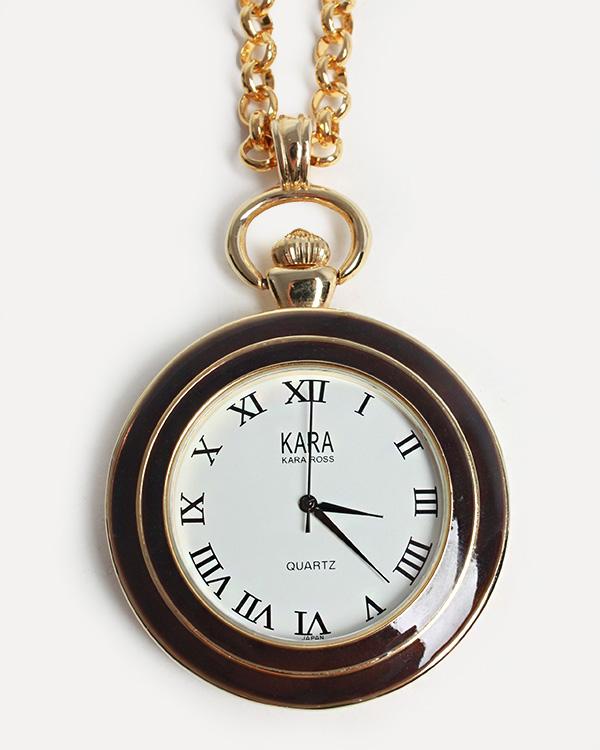 аксессуары часы KARA ROSS, сезон: зима 2011/12. Купить за 9200 руб. | Фото 2