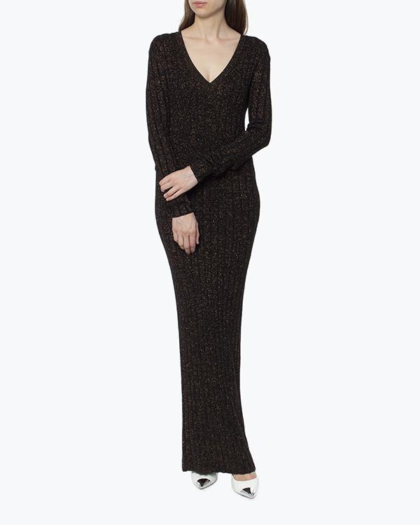 женская платье Graviteight, сезон: зима 2016/17. Купить за 16800 руб. | Фото $i