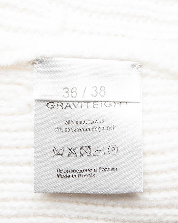 женская платье Graviteight, сезон: зима 2016/17. Купить за 15600 руб. | Фото 5