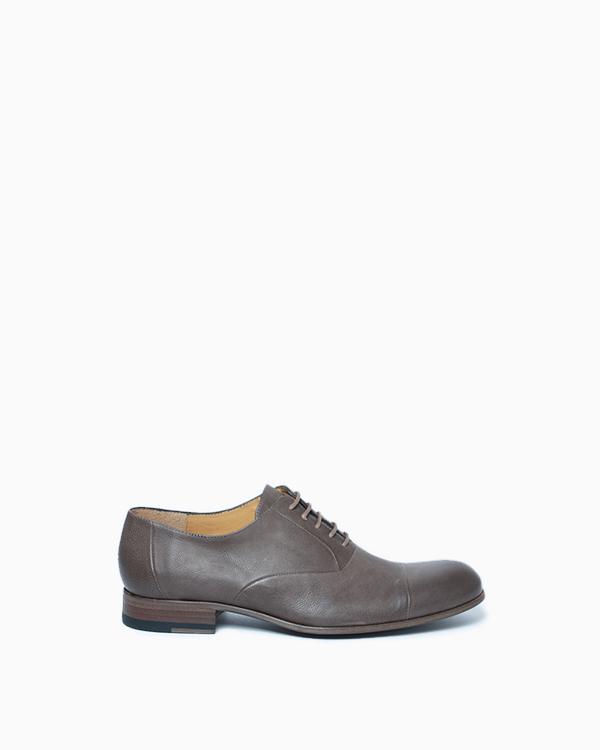 мужская туфли Jean-Baptiste Reatureau, сезон: лето 2013. Купить за 10100 руб. | Фото 1