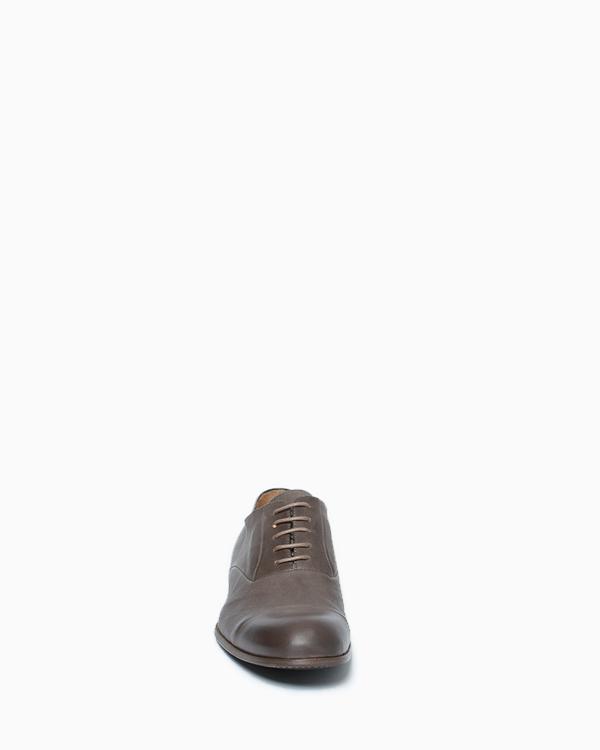 мужская туфли Jean-Baptiste Reatureau, сезон: лето 2013. Купить за 10100 руб. | Фото 2