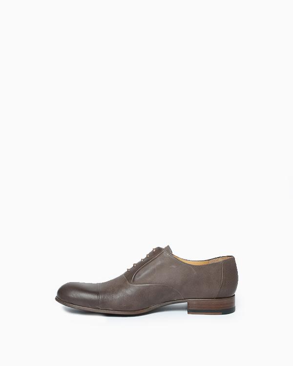 мужская туфли Jean-Baptiste Reatureau, сезон: лето 2013. Купить за 10100 руб. | Фото 3
