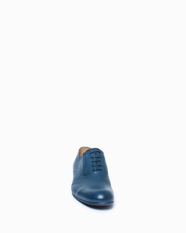мужская туфли Jean-Baptiste Reatureau, сезон: лето 2013. Купить за 10100 руб.   Фото $i
