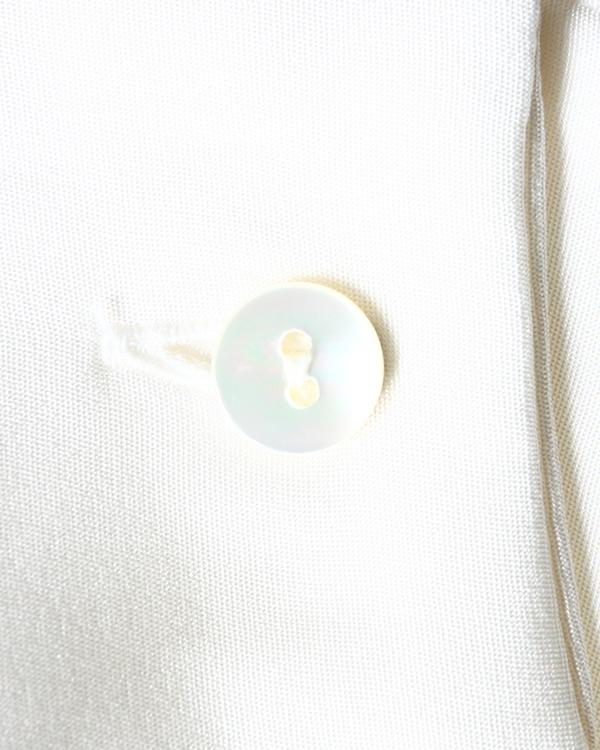 женская блуза P.A.R.O.S.H., сезон: зима 2014/15. Купить за 12100 руб.   Фото 4