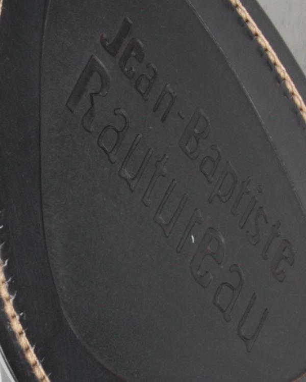 мужская ботинки Jean-Baptiste Reatureau, сезон: зима 2012/13. Купить за 12900 руб. | Фото 5
