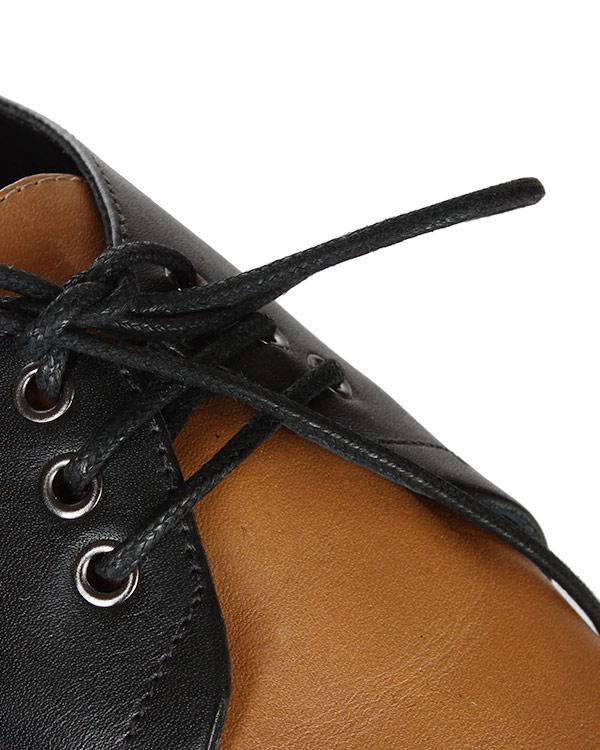 женская туфли TIBI, сезон: зима 2014/15. Купить за 9800 руб. | Фото 5