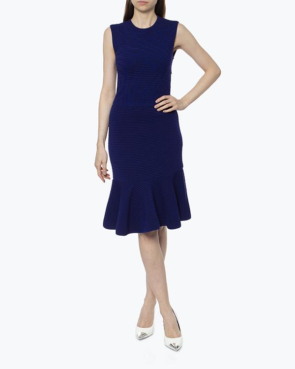 женская платье PORTS 1961, сезон: зима 2013/14. Купить за 17100 руб. | Фото 2