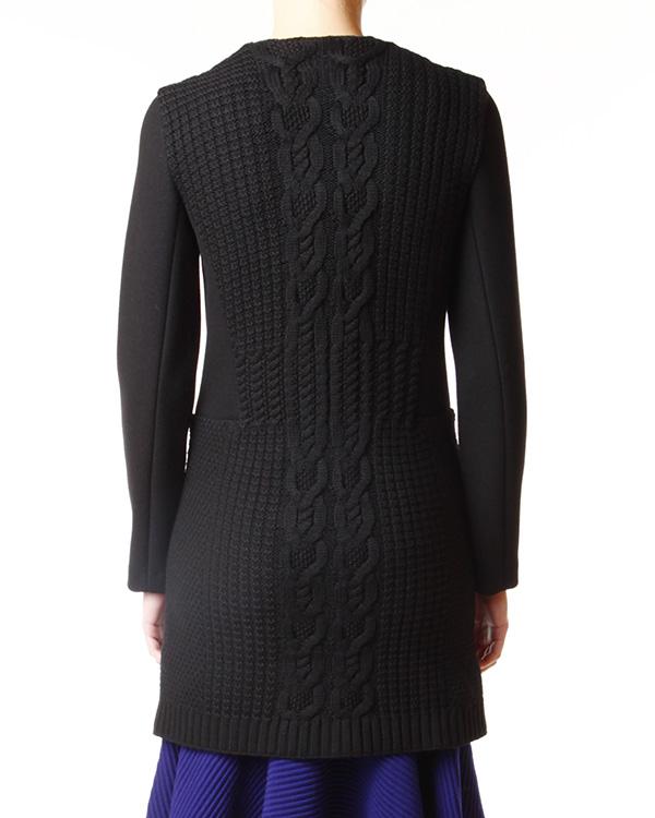 женская пальто PORTS 1961, сезон: зима 2013/14. Купить за 22600 руб. | Фото 2