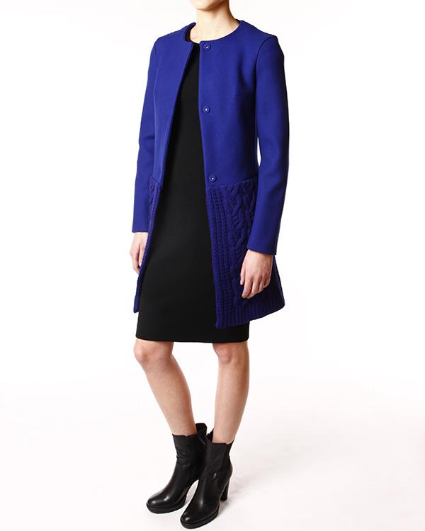 женская пальто PORTS 1961, сезон: зима 2013/14. Купить за 22600 руб.   Фото 3