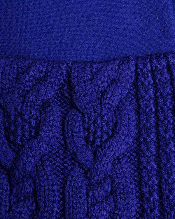 женская пальто PORTS 1961, сезон: зима 2013/14. Купить за 22600 руб.   Фото 4