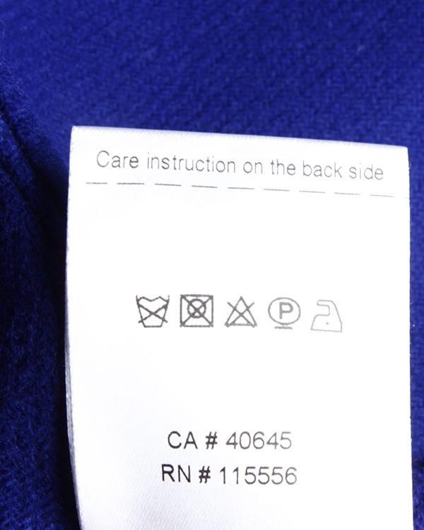 женская пальто PORTS 1961, сезон: зима 2013/14. Купить за 22600 руб.   Фото 5