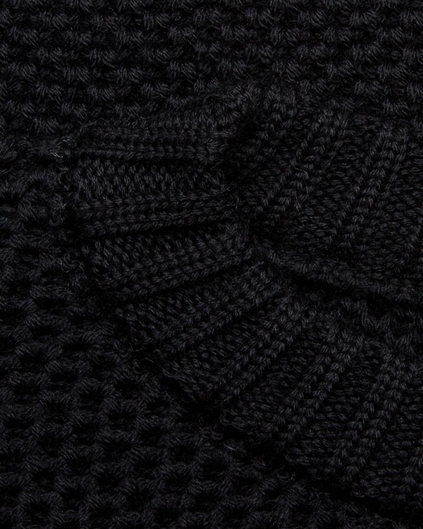 женская свитер Kalmanovich, сезон: зима 2016/17. Купить за 26900 руб. | Фото 4