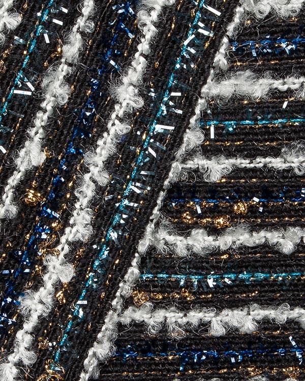 женская юбка Kalmanovich, сезон: зима 2016/17. Купить за 23700 руб. | Фото 4