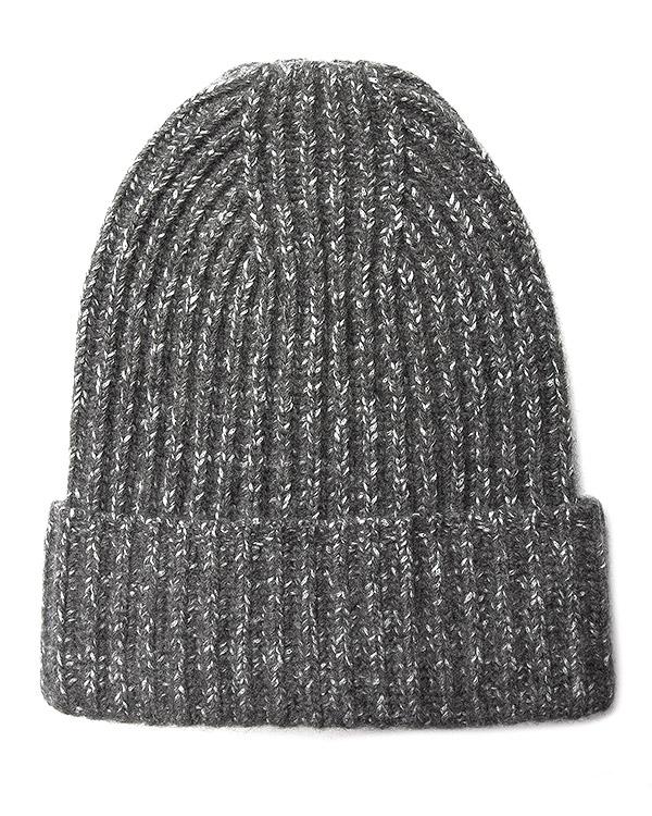 шапка  артикул KH1241408 марки Graviteight купить за 6300 руб.