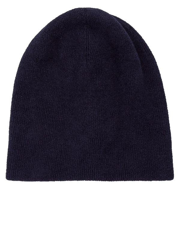 шапка из трикотажной шерсти  артикул KH1250360 марки Graviteight купить за 11250 руб.