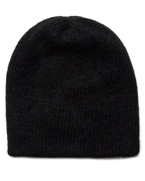 шапка  артикул KH1381603 марки Graviteight купить за 6300 руб.