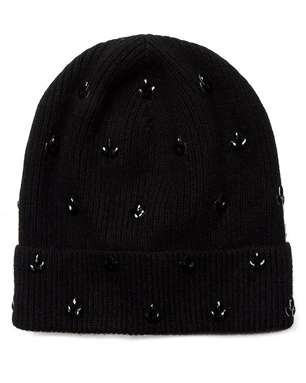шапка  артикул KH1451103 марки Graviteight купить за 7500 руб.