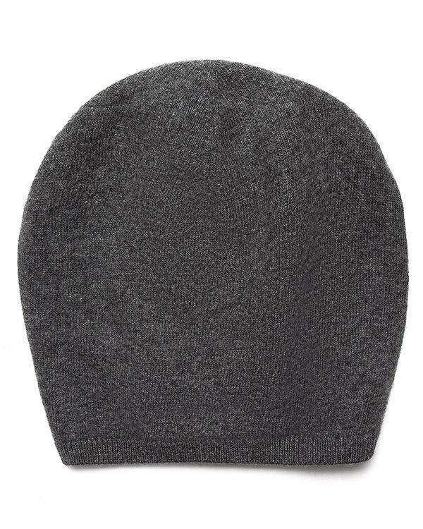 шапка  артикул KH1561109 марки Graviteight купить за 4400 руб.