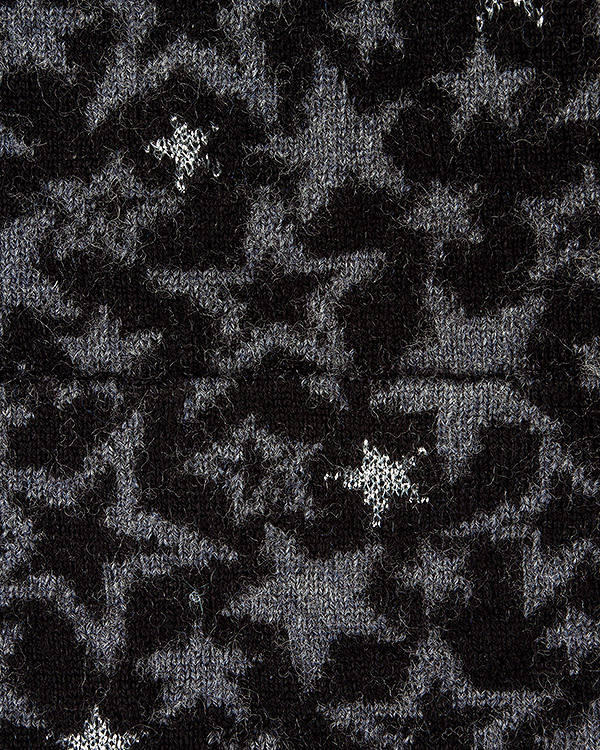 аксессуары шапка Graviteight, сезон: зима 2016/17. Купить за 10800 руб. | Фото 3
