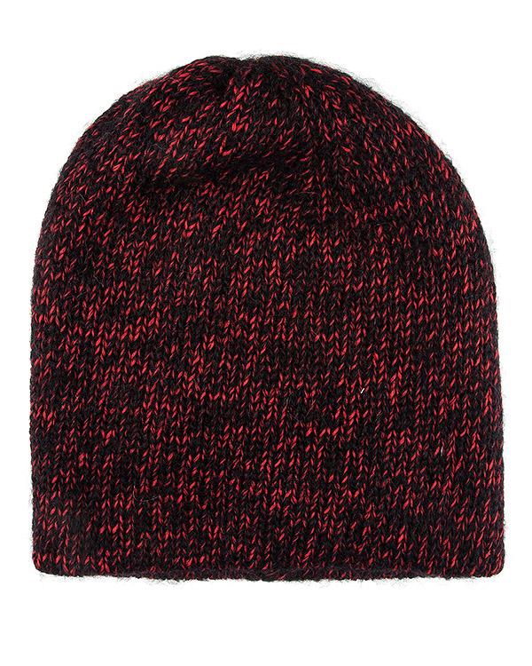 аксессуары шапка Graviteight, сезон: зима 2016/17. Купить за 10800 руб. | Фото 1
