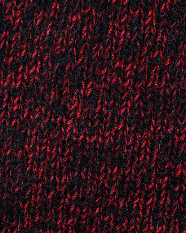 аксессуары шапка Graviteight, сезон: зима 2016/17. Купить за 5400 руб. | Фото 3