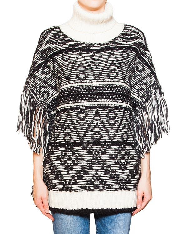 женская свитер Essentiel, сезон: зима 2015/16. Купить за 7900 руб. | Фото 1