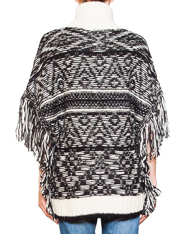 женская свитер Essentiel, сезон: зима 2015/16. Купить за 7900 руб. | Фото 2