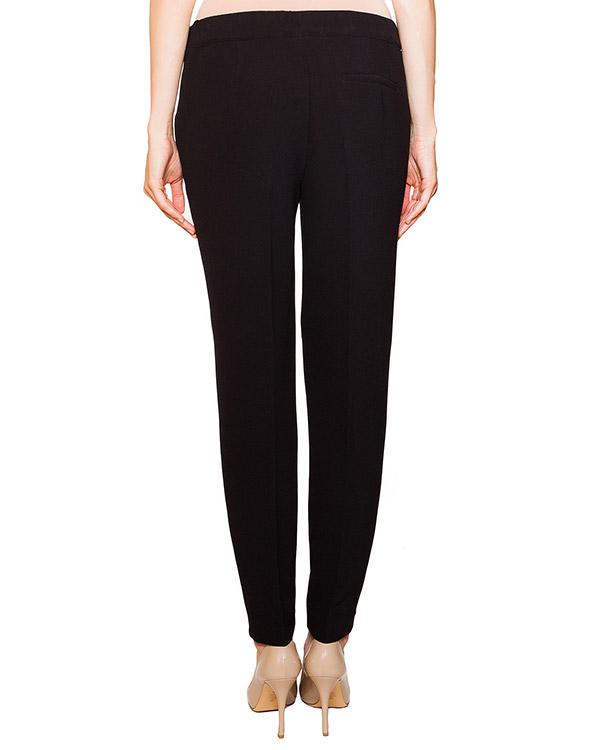 женская брюки Essentiel, сезон: зима 2015/16. Купить за 7900 руб.   Фото 2