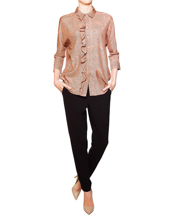 женская брюки Essentiel, сезон: зима 2015/16. Купить за 7900 руб.   Фото 3