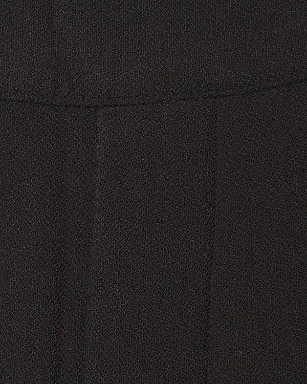женская брюки Essentiel, сезон: зима 2015/16. Купить за 7900 руб.   Фото 4