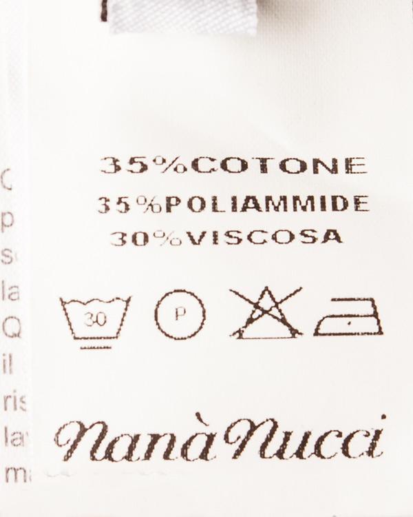 женская болеро Nana Nucci, сезон: лето 2014. Купить за 4500 руб. | Фото 5