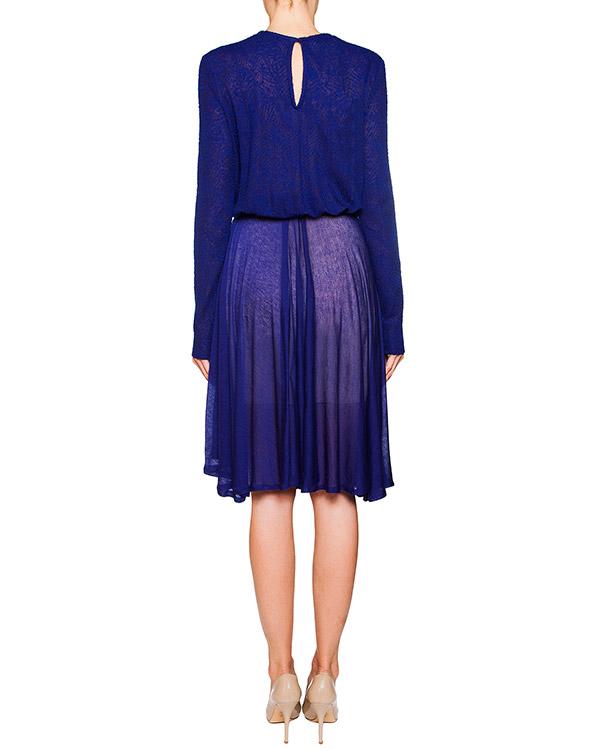 женская платье PORTS 1961, сезон: зима 2013/14. Купить за 17100 руб. | Фото 3