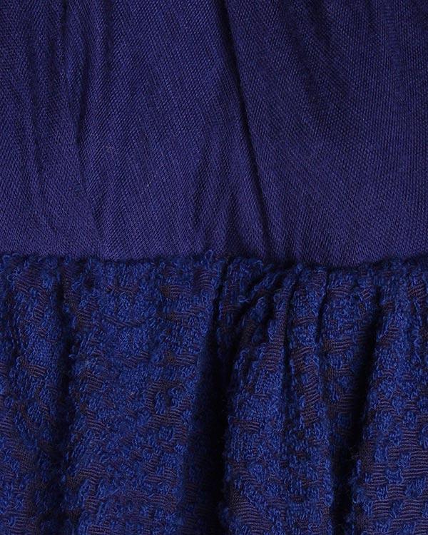 женская платье PORTS 1961, сезон: зима 2013/14. Купить за 17100 руб. | Фото 4