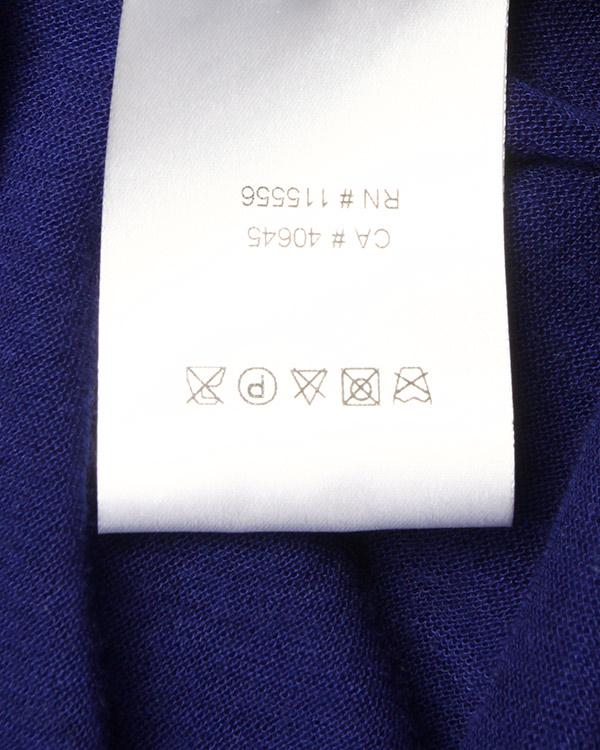 женская платье PORTS 1961, сезон: зима 2013/14. Купить за 17100 руб. | Фото 5