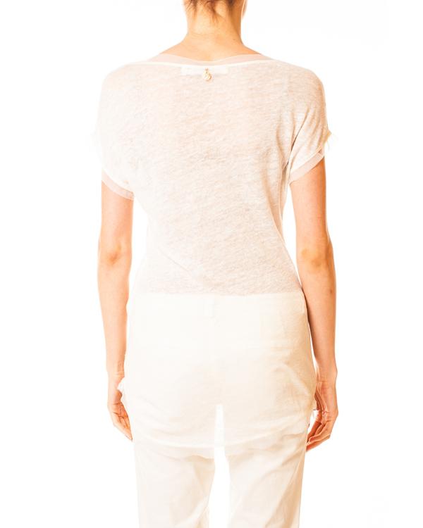 женская футболка Nana Nucci, сезон: лето 2014. Купить за 3300 руб. | Фото 2