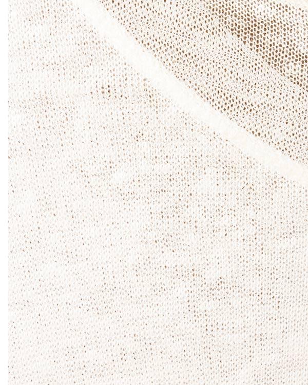 женская футболка Nana Nucci, сезон: лето 2014. Купить за 3300 руб. | Фото 4