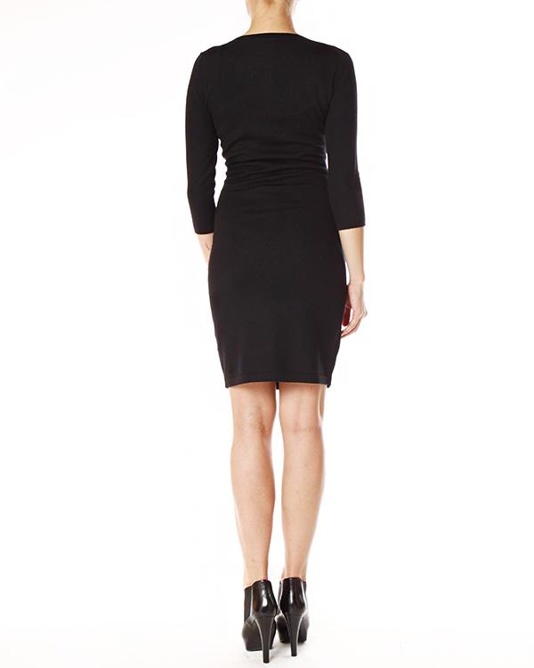 женская платье Markus Lupfer, сезон: зима 2013/14. Купить за 12400 руб. | Фото 3