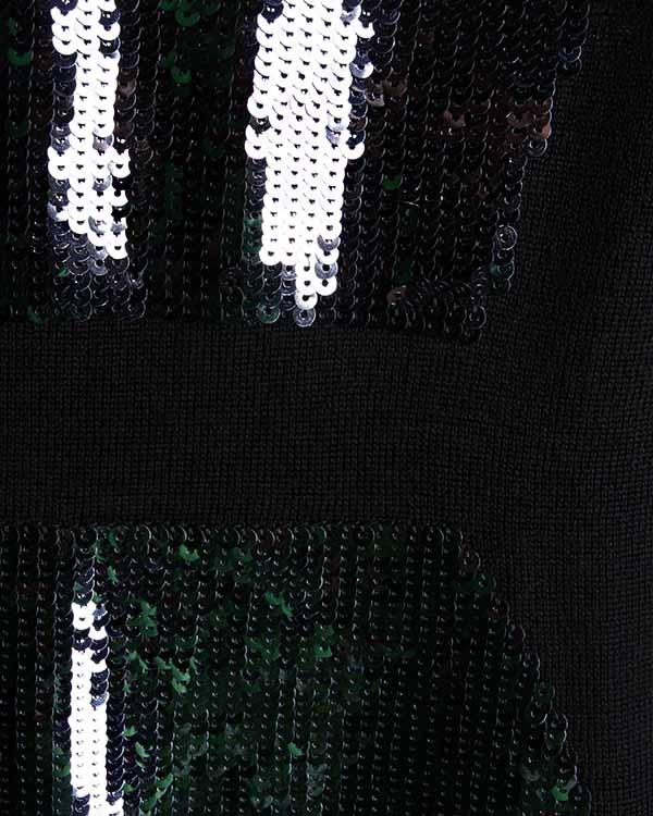 женская платье Markus Lupfer, сезон: зима 2013/14. Купить за 12400 руб. | Фото 4