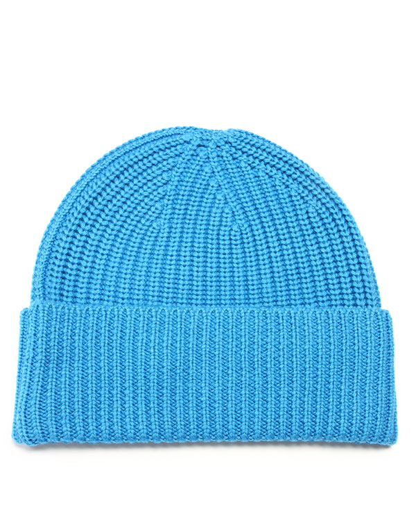 аксессуары шапка Markus Lupfer, сезон: зима 2014/15. Купить за 7600 руб. | Фото $i