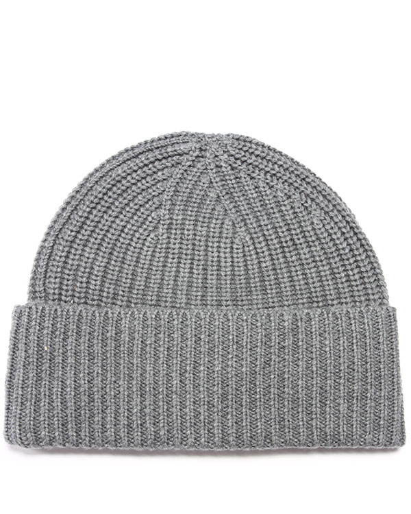 аксессуары шапка Markus Lupfer, сезон: зима 2014/15. Купить за 7600 руб. | Фото 3
