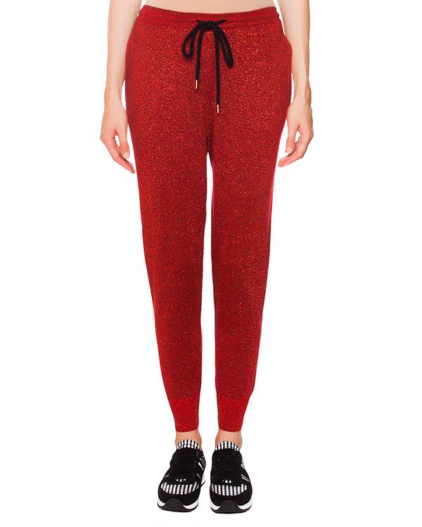 женская брюки Markus Lupfer, сезон: зима 2015/16. Купить за 9500 руб. | Фото $i