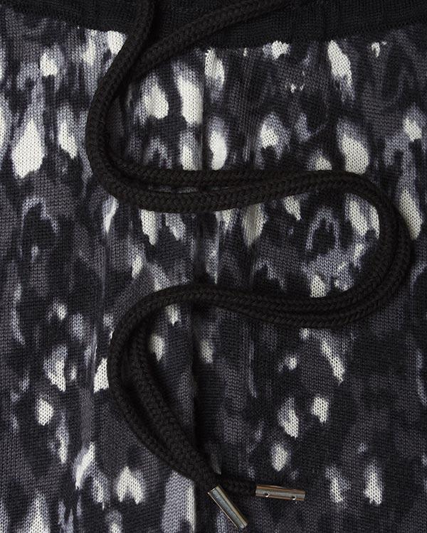 женская брюки Markus Lupfer, сезон: зима 2015/16. Купить за 9000 руб. | Фото 4